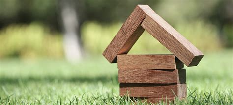 Redrawing On Your Home Loan