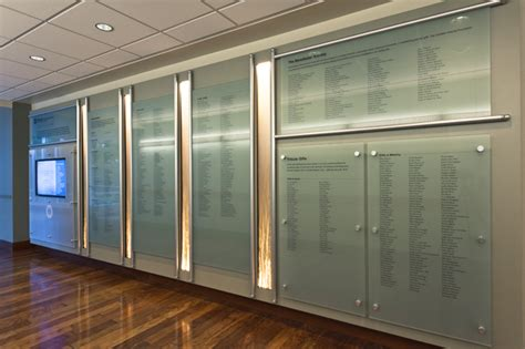 Hospital Donor Wall With Interactive Donor Recognition. Conference Calling On Skype Apple App Review. Gutter Cleaning Alpharetta Suv With Truck Bed. Usb Credit Card Readers Core Data Programming. Where To Buy Cheap Ink Cartridges. Accredited Online Veterinary Technician Programs. B2c Lead Generation Software. Websites For Posting Free Ads. Things To Do In Downtown Boise