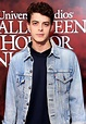 Israel Broussard 'Deeply Sorry' for 'Inappropriate' Tweets ...
