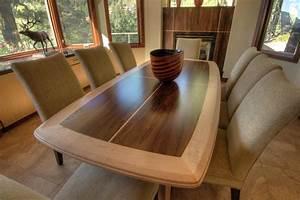 Custom, Wood, Furniture, Portfolio
