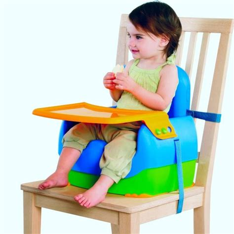 booster chairs for toddlers baby toddler 6 position feeding booster seat high chair