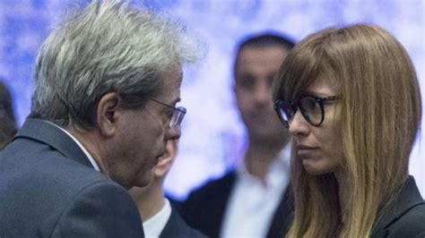 Fabrizio Frizzi Carlotta Mantovan Carlotta Mantovan Nella Sua Espressione Tutto L Per