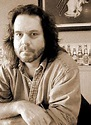 42 Miles Press Poetry Prize - Winning Writers