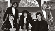 The Traveling Wilburys - The Traveling Wilburys Collection ...