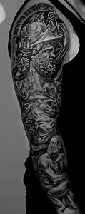 527 best images about Tattoos on Pinterest | Hercules ...