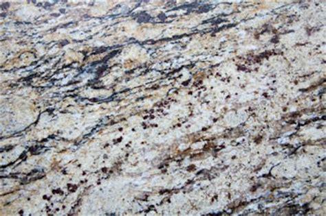 santa cecilia granite  aint
