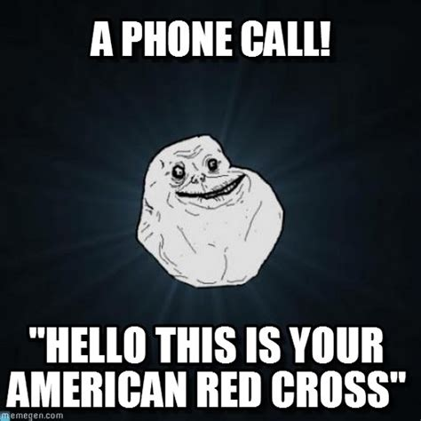 Red Memes - red cross memes image memes at relatably com