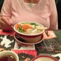 hong kong garden lancaster pa hong kong garden restaurant cucina cinese