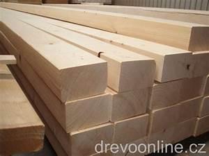Dřevěné haly cena