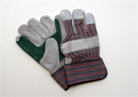 s gardening gloves god s gardening gloves kerry johnson
