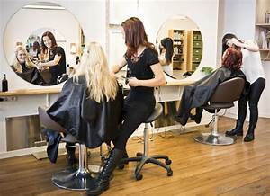 How To Have The Perfect Hair Appointment Defactosalons