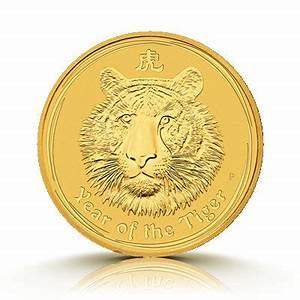 Gold Kaufen Dresden : lunar 10 unze sammelkennziffer kaufen aktueller ~ Watch28wear.com Haus und Dekorationen