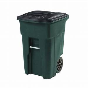 Newport, Local, News, New, Residential, Trash, Collection, Service, Starts, March, 31