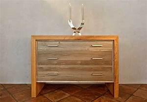Möbel Aus Altholz : massivm bel und dielen aus altholz ~ Frokenaadalensverden.com Haus und Dekorationen