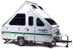 Pop Top Caravans With Shower And Toilet by Pop Up Campers A Complete Buying Guide Top Rated