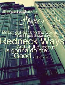 Country Love Quotes Tumblr
