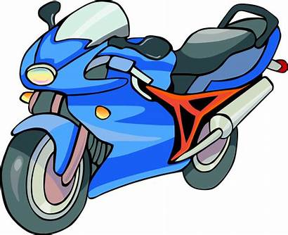 Motorcycle Clipart Svg Clip Wikipedia Pixels
