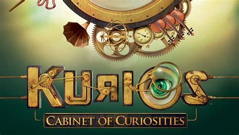 cirque du soleil cabinet of curiosities cirque du soleil kurios cabinet of curiosities 05 26 16