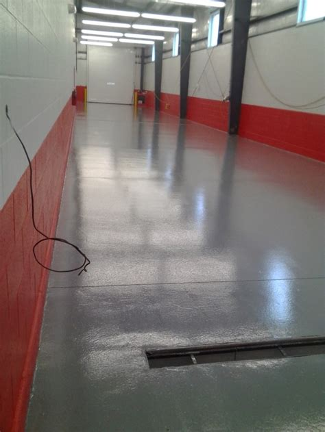 aaa epoxy contractors installers in lawrenceville