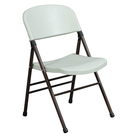Samsonite Used Plastic Folding Chair, White  National. Tablecloth For 60 Inch Round Table. Locker Bedside Table. Hooker Desk Chairs. Drafting Desks. Coastal Coffee Table. Minimal Float Wall Desk. Crate And Barrel Dining Room Table. Table Cover With Logo