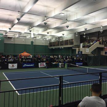 bay club sf tennis    reviews gyms   st mission bay san francisco ca