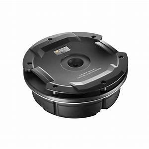 Eton Car Hifi : eton res 11 compact active subwoofer audiostatus ~ Kayakingforconservation.com Haus und Dekorationen