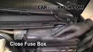 Audi Allroad Fuse Box Diagram : blown fuse check 1998 2004 audi a6 2004 audi a6 3 0l v6 ~ A.2002-acura-tl-radio.info Haus und Dekorationen