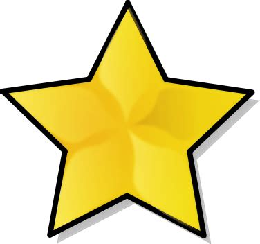 large star large gold education gold stars large gold star png html