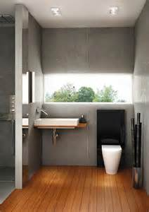 kleines badezimmer gestalten badezimmer praktische wohntipps schöner wohnen
