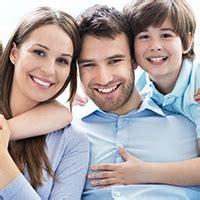 dental insurance  bellingham dental insurance moreno