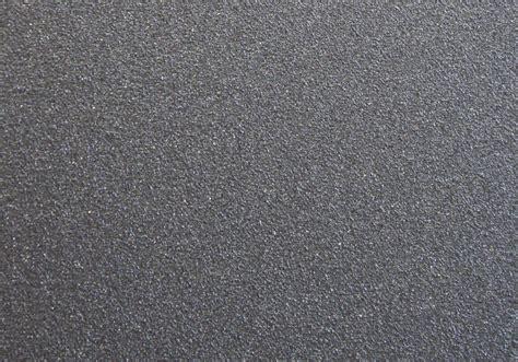 Eisenglimmer Db 703 by Terrassend 228 Cher In Vielen Verschiedenen Farben Kaufen Al