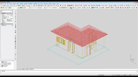 Free Home Design Software Roof by 3d Roof Design Software Free Roof Design