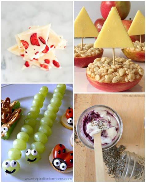 healthy snacks for the imagination tree 487 | Healthy snacks for kids 680x855