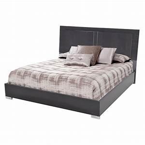 El dorado bedroom setsel dorado furniture bedroom set for El dorado sofa bed