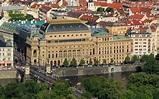Renaissance Revival architecture   Wiki   Everipedia