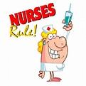 Nursing Cartoon Pictures - ClipArt Best