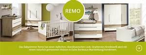Babyzimmer Paidi Remo : paidi bei h ffner ~ Frokenaadalensverden.com Haus und Dekorationen