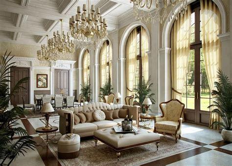 luxury home interior design photo gallery