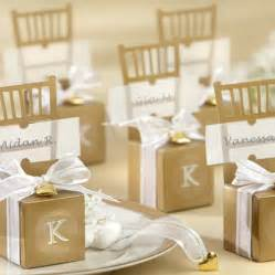 wedding favor box unxia modern wedding favor ideas