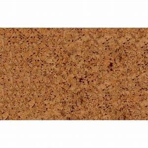 Plaque De Liege Mural : plaque de li ge mural d coratif hawai brown 3x300x600mm colis 1 98 m2 ~ Teatrodelosmanantiales.com Idées de Décoration