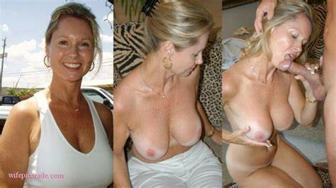 Amazing Eufrat Mai Licked Bush Auto Beauty Mom Underboobs Before And After