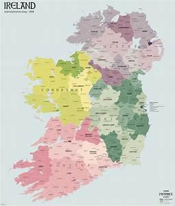 The Case for a United Ireland – Drayton Tribune