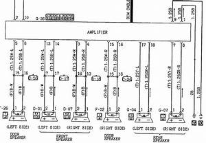 94 Jeep Grand Cherokee Radio Wiring Diagram