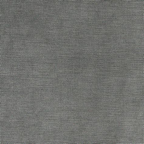 Grey Velvet Upholstery Fabric by Blue Grey Luxurious Microfiber Velvet Upholstery Fabric By