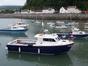 Boat Insurance Direct Line by Boat Towing Insurance Getting Out Of Undesired Situations