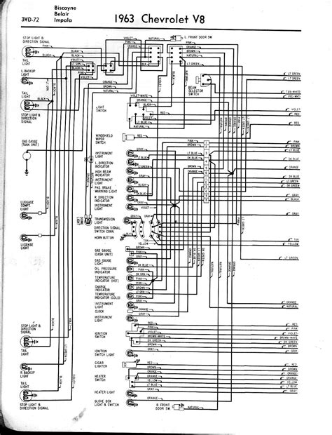 Mercury 1500 Wiring Diagram by 2006 Town And Country Spark Wire Diagram