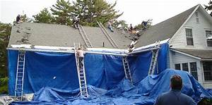 1000  Images About Roofing Calculator On Pinterest
