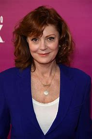 Best 25+ ideas about Susan Sarandon | Find what you\'ll love