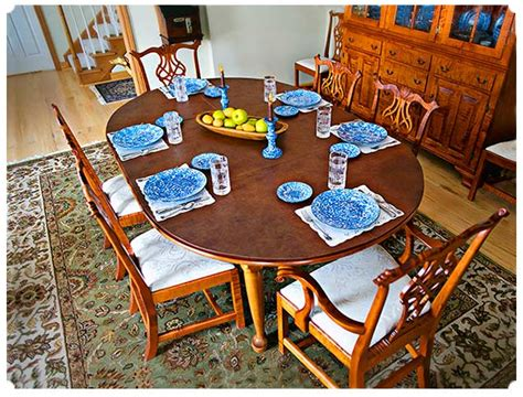 ohio table pad company pioneer table pad company brokeasshome com