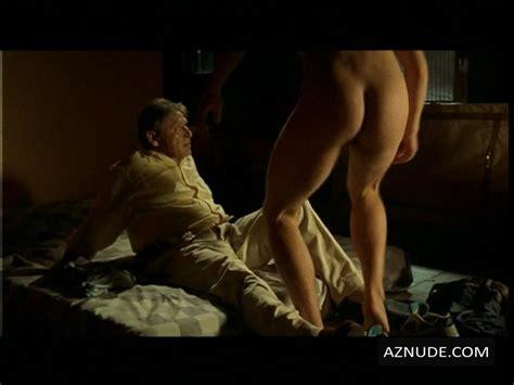 Roger Coma Nude Aznude Men